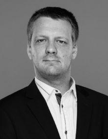 Sébastien DONNEGER 1